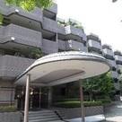 ドゥフォーレ高輪 Building Image3