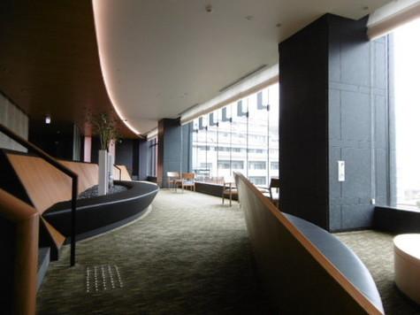 グランスイート麻布台ヒルトップタワー 建物画像3