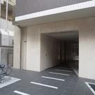 メゾンドソレイユ・シノハラ 建物画像3