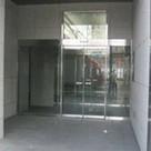 麹町プレイス 建物画像3
