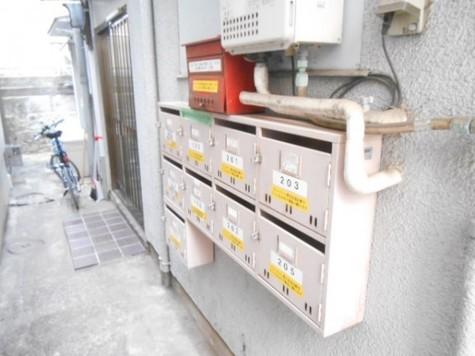 三田荘 建物画像3