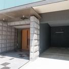 グランデュールⅡ関内 建物画像3