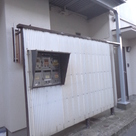 LASA10 建物画像3