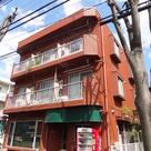 中村マンション 建物画像3