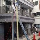 シャッツクヴェレ道玄坂 建物画像3