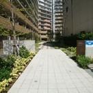 豊洲レジデンスC棟 建物画像3