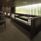 マジェスティハウス新宿御苑パークナード 建物画像3