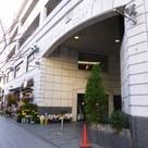 パシフィックコート浅草 建物画像3