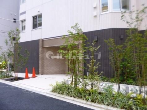 ベルファース浅草田原町 建物画像3