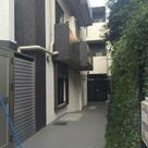 広尾 3分マンション 建物画像3