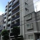 SHIROKANE WEST(白金ウエスト) 建物画像3