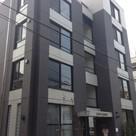 EXAM不動前(エクサムフドウマエ) 建物画像3
