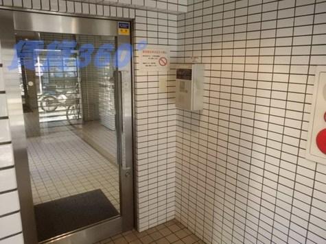 ウィンベル川崎第10 Building Image3