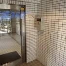 ウィンベル川崎第10 建物画像3