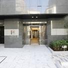 コンシェリア浜松町MASTER'S VILLA 建物画像3