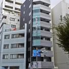 Kukai Terrace中目黒(クーカイテラス中目黒) 建物画像3
