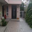 アルスエビサワ(テラスハウス) 建物画像3