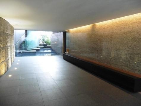 ウェリス目黒大岡山 建物画像3