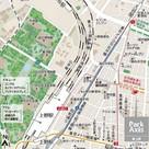 パークアクシス東上野 建物画像3