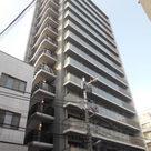 MFPRコート武蔵小山 建物画像3