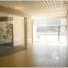 東京ベイテラス 建物画像3