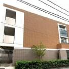 パークコート表参道 建物画像3