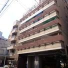 セジュール田町 建物画像3