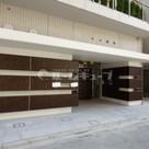 レジディア新御徒町Ⅱ 建物画像3
