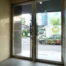 OLIO四谷 建物画像3