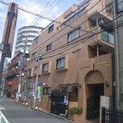 ライオンズマンション平間駅前第二 建物画像3