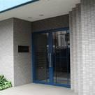 プラーズ高島町 建物画像3