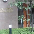 スカーラ広尾ステーションプラザ 建物画像3