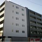 リベルタ港北 建物画像3
