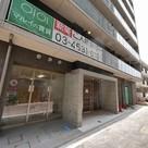 渋谷区笹塚1丁目新築貸マンション 201505 建物画像3