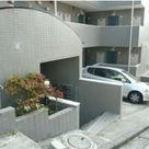 スカイコート横浜弘明寺 建物画像3