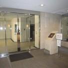 リエール市ヶ谷 建物画像3