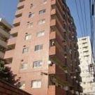 サンライズ目黒 建物画像3