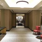 ザ・パークハウス グラン 千鳥ヶ淵 建物画像3