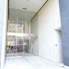 THE CENTER TOKYO 建物画像3
