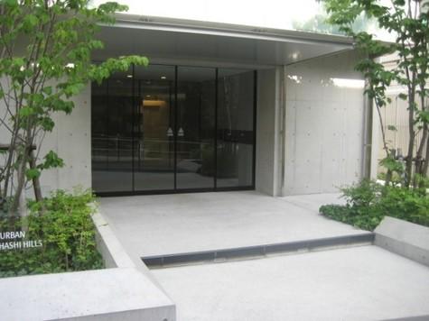 プライムアーバン目黒大橋ヒルズ 建物画像3