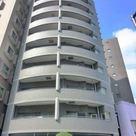 カリフール東中延 建物画像3