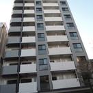 ログ桜木町(LOG) 建物画像3