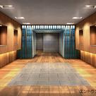 エステムプラザ川崎 建物画像3