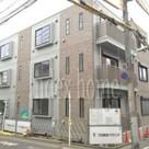 コルティーレ目黒三丁目 建物画像3