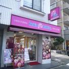ラ・アトレ桜新町 建物画像3