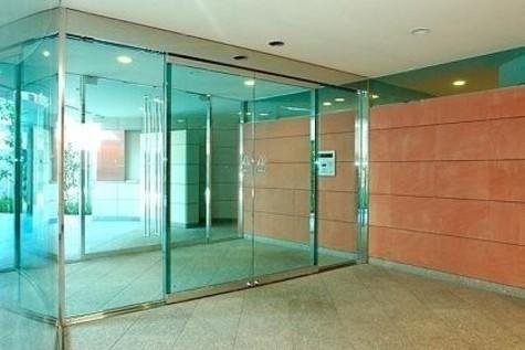 レジディア新宿イーストⅡ 建物画像3