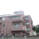 朝日山王マンション 建物画像3