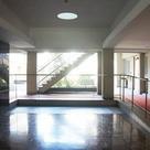 レクシオ東村山ティアーズガーデン 建物画像3