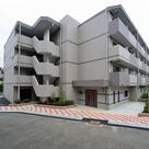 ヴォーガコルテ阿佐ヶ谷 建物画像3