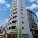 ルフォンプログレ三田 建物画像3